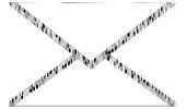 voicipe email