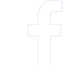 voicipe facebook